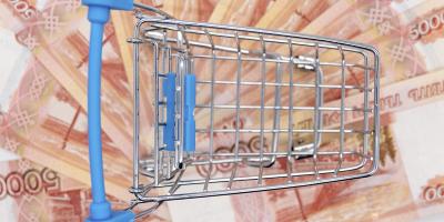 Потребительскую корзину устранить, прожиточный минимум не пересчитывать – новые законопроекты
