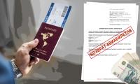 Возврат авиабилетов –правила обмена или возврата денег