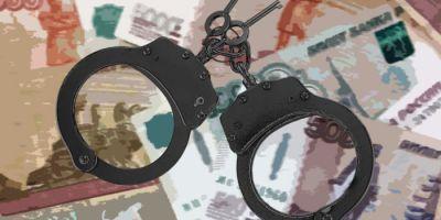 Злостное уклонение от уплаты алиментов статья 157 УК РФ