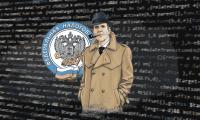 ФНС будет собирать сведения о гражданах и хранить в едином реестре