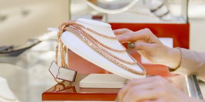 Можно ли и как вернуть ювелирные изделия в магазин? Пошаговый порядок