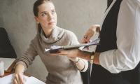 Как правильно оформить увольнение сотрудника: порядок и особенности