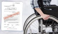 Особенности и порядок увольнения инвалида 1, 2, 3 группы