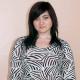 Марина Маремова