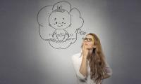 Может ли одинокая женщина усыновить ребенка в России в 2021 году