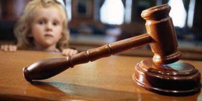 Неуплата алиментов и меры наказания