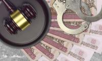Какой грозит штраф работодателю за неоформленного работника? Отвечает юрист