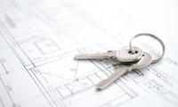Риски покупки квартиры с незаконной перепланировкой
