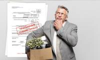Увольнение совместителя – главные особенности