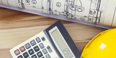 Какие документы нужны для перепланировки квартиры в 2021 году? Полный перечень