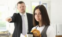 Принуждение к увольнению – что делать и как не остаться без работы