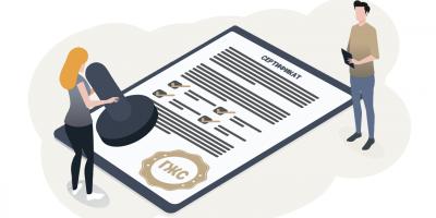 Государственный жилищный сертификат на покупку квартиры