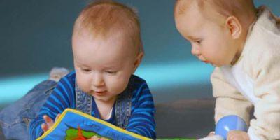 Размер алиментов на двоих детей в 2021 году