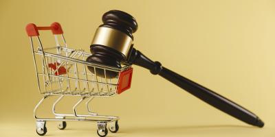 Куда обращаться, если нарушены права потребителя? Пошаговый порядок