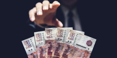 5 схем мошенничества с банкротством физических лиц