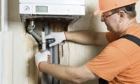 Подготовлены поправки, которые позволят гражданам бесплатно подключать дома к газу