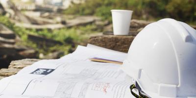 Как продлить разрешение на строительство? Пошаговый порядок