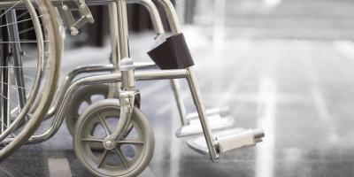 Работающим инвалидам предложили индексировать пенсии
