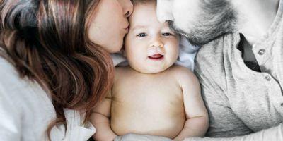 Алименты матери одиночке: от отца или государства?