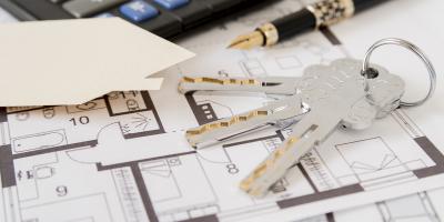 Можно ли и как сделать перепланировку в ипотечной квартире