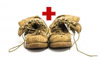 Как военнослужащему уволиться по состоянию здоровья