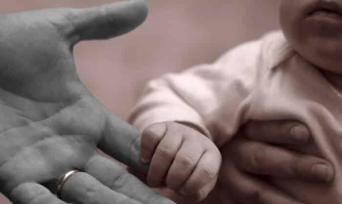 Алименты на усыновленного ребенка