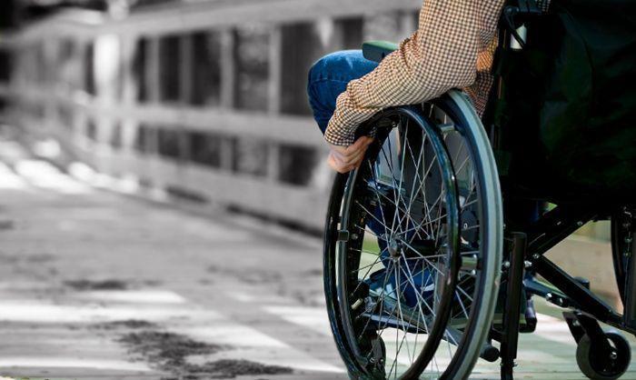 Удерживаются ли алименты с пенсии по инвалидности на ребенка?