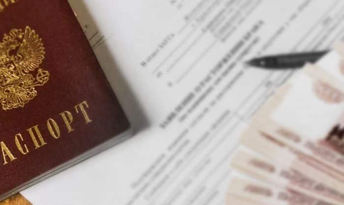 Перечень всех необходимых справок и документов для подачи на алименты на ребенка в 2019 году