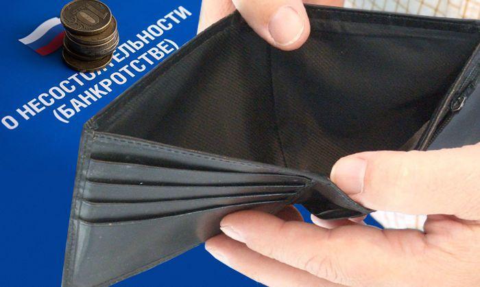 Как выплачиваются алименты при банкротстве?