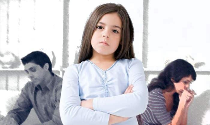 Как заставить платить алименты отца ребенка?