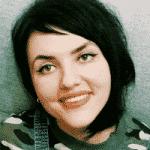 Елена Плохута, юрист