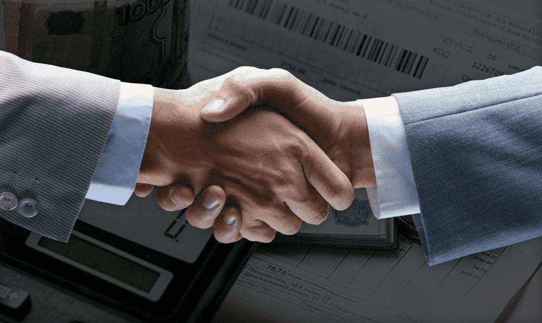 Новые меры субсидирования для предпринимателей от государства
