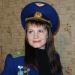 Снежана Погонцева, юрист