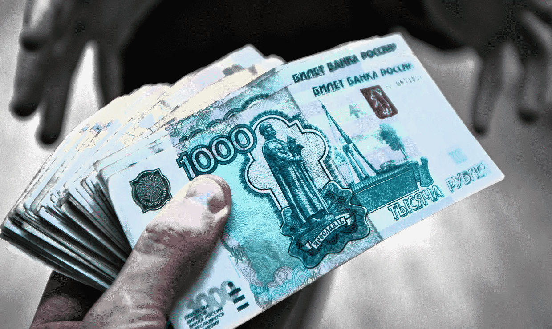 Новые меры поддержки в регионах: кому полагается пособие на еду за ребенка и где медикам выплатят по 500 000 рублей