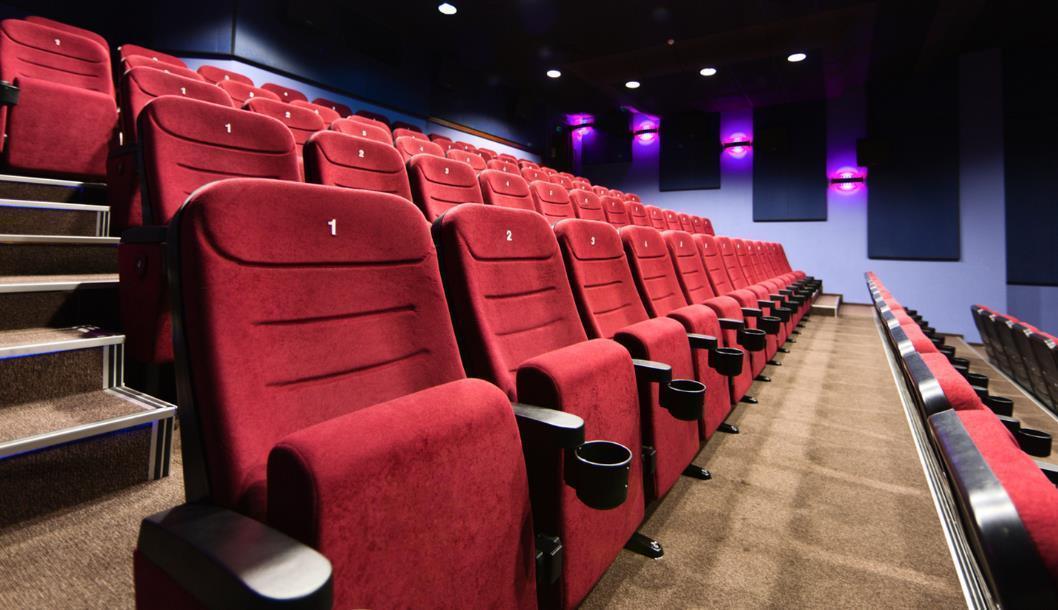 Когда в России откроются кинотеатры? Ответ Министерства культуры