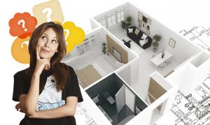 Какие вопросы задавать продавцу квартиры или риэлтору
