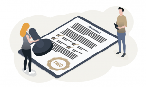 Государственный жилищный сертификат на улучшение жилищных условий