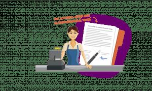 Как правильно написать претензию на некачественный товар