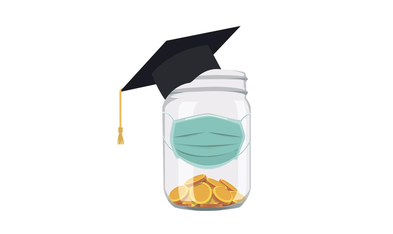 Нужно ли платить за обучение, если вас перевели на дистанционку?