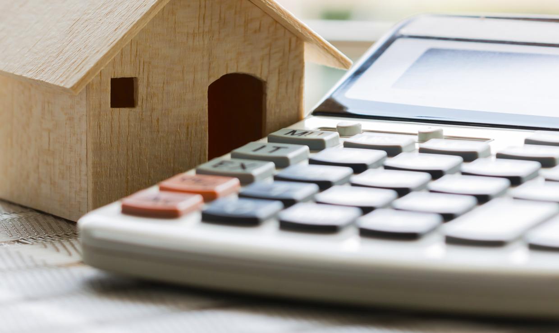 Что будет со стоимостью недвижимости в 2021 году? Мнение экспертов-статистики