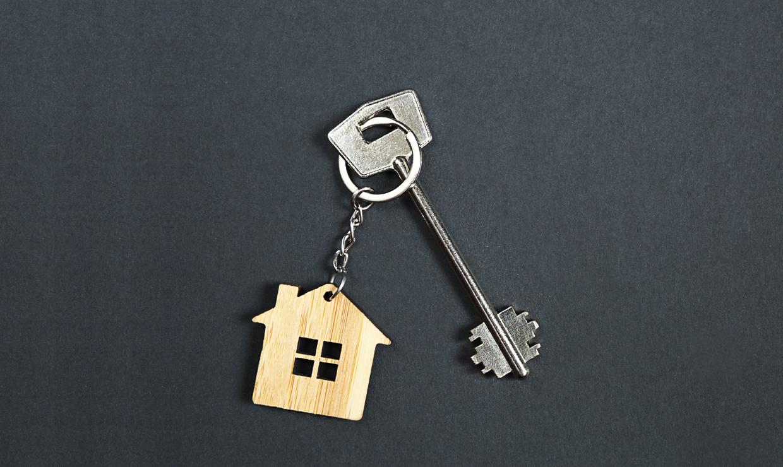 Упрощены условия для оформления социальных выплат на жилье для молодых семей
