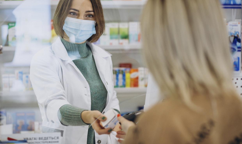 Упростится порядок получения лекарств для льготников