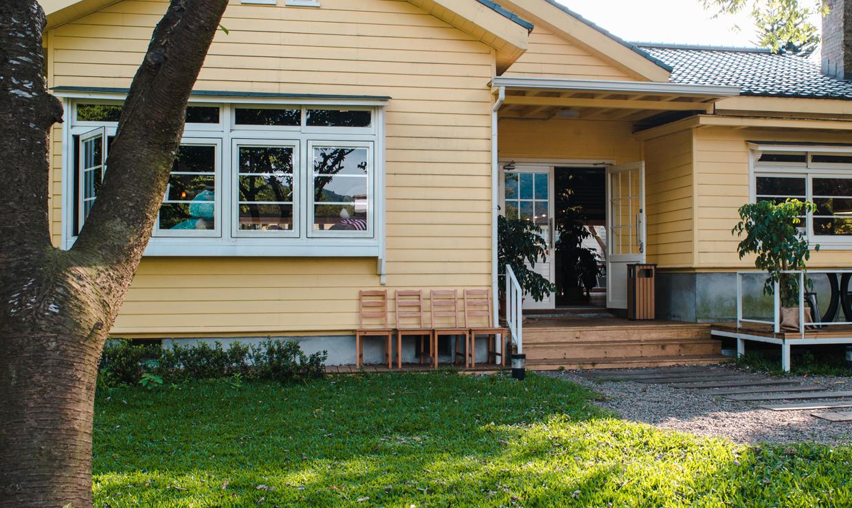 Новый законопроект: земля и дом на ней станут единым объектом недвижимости