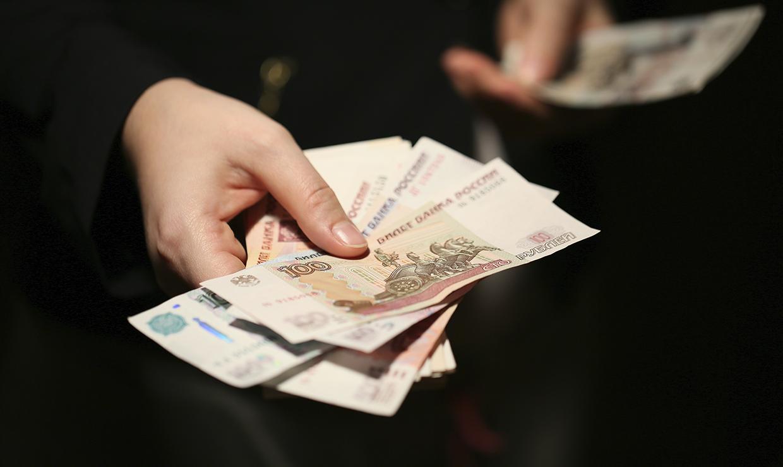 Должников не оставят без средств к существованию – новый законопроект