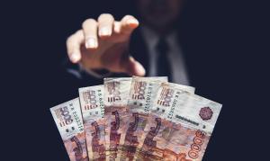 Мошенничество при банкротстве