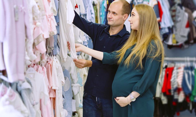 Новые пособия для беременных предложили законодатели
