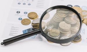 Как проверить сведения о банкротстве юридического лица
