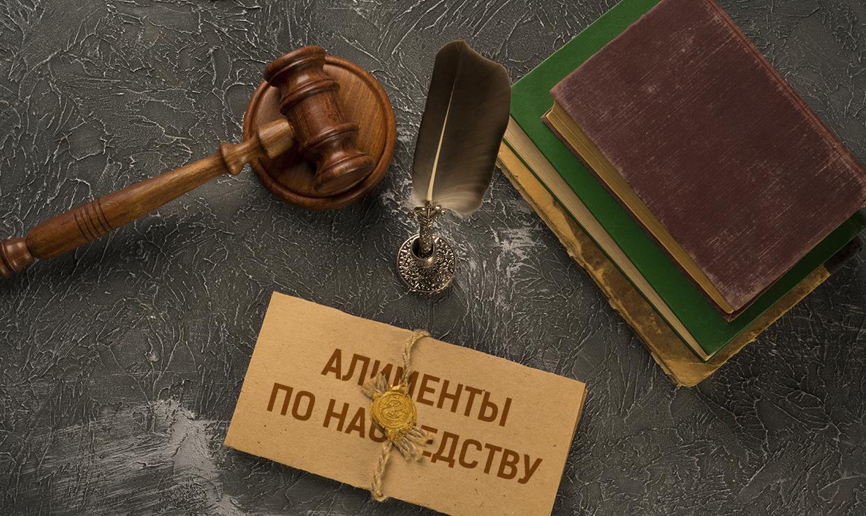 ВС РФ разъяснил: переходят ли алименты по наследству