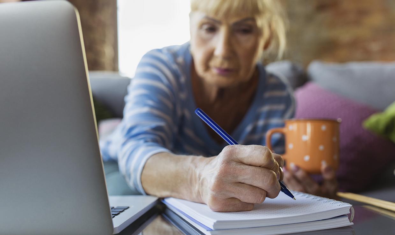 1 мая будут изменены размер пенсий и график выплат для некоторых пенсионеров