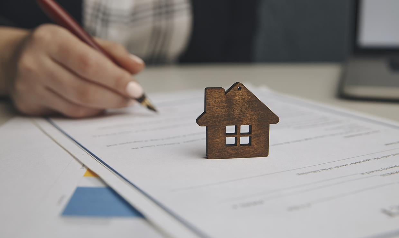 Приняты новые поправки, защищающие граждан в сфере недвижимости